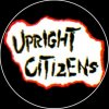 Upright Citizens