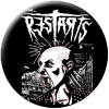 Restarts - Outsider (Button)