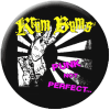 Krum Bums (Button)