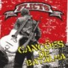 Flicts – Cancoes De Batalha (CD)