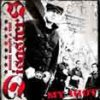 Roger Miret & The Disasters – My Riot (CD)