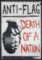 Anti-Flag – Death Of A Nation DVD