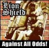 Lion Shield – Against All Odds CD