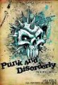 Punk & Disorderly – The German Festival 2DVD