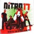 Nitro17 – Onto The Other Side CD