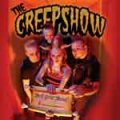 Creepshow, The - Sell Your Soul CD+DVD