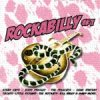 V/A - Rockabilly # 1 CD