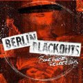 Berlin Blackouts - Bonehouse Rendezvous CD