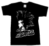 Distillers, The/ Brody - T-Shirt