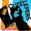 Cute Lepers, The - Damaging Acts EP