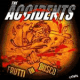 Accidents, The - Frutti Di Bosco EP