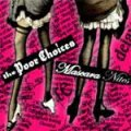 Split - Mascara Nites/ Poor Choices, The EP