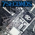 7 Seconds - Blasts From The Past EP