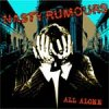 Nasty Rumours - All Alone EP