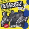 Liquid Breakfast - Let It Be 77 Again EP