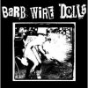 Barb Wire Dolls - Devil´s Full Moon EP