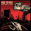Face To Face - Say What You Want EP