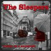 Sleepers, The - Angel In A Raincoat EP (2nd press)