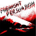 Midnight Persuasion - Same EP (limited)