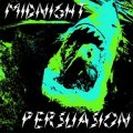 Midnight Persuasion - Same EP (regular2)