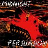 Midnight Persuasion - Same EP (regular1)