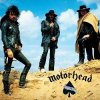 Motörhead - Ace Of Spades LP (US pressing)