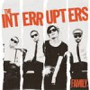 Interrupters, The - Family EP