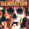 Damnation - The Unholy Sounds Of . . . (LP)