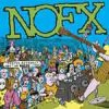 NOFX – They´ve Actually Gotten Worse Live 2LP