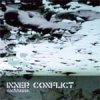 Inner Conflict - Nach Hause LP