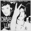 Chaos UK - The Chipping Sodbury Bonfire Tapes LP