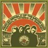 Baboon Show, The - People´s Republic... LP