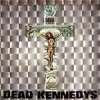 Dead Kennedys - In God We Trust LP