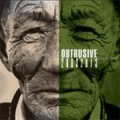 Obtrusive - 20032013 LP