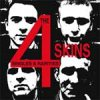 4 Skins, The - Singles & Rarities 2LP