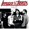 Impo & The Tents - Peek After A Poke LP