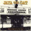 Jaya The Cat - First Beer Of A New Day LP