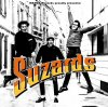 Les Suzards - Same LP (tour ed.)