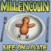 Millencolin - Life On A Plate LP