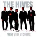 Hives, The - Veni Vidi Vicious LP