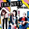 Nuts, The - Upside Down LP