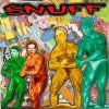 Snuff - Numb Nuts LP