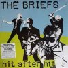 Briefs, The - Hit After Hit LP