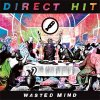 Direct Hit - Wasted Mind LP