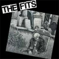 Fits, The - You´re Nothing, You´re Nowhere LP