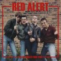 Red Alert - The Oi! Singles 1980-1983 LP