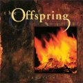 Offspring, The - Ignition LP