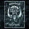Motörhead - Kiss Of Death LP