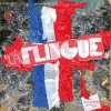 La Flingue - Sticky-Sick Zero-Six col. LP