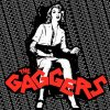 Gaggers, The - Rip You Apart LP (limited)